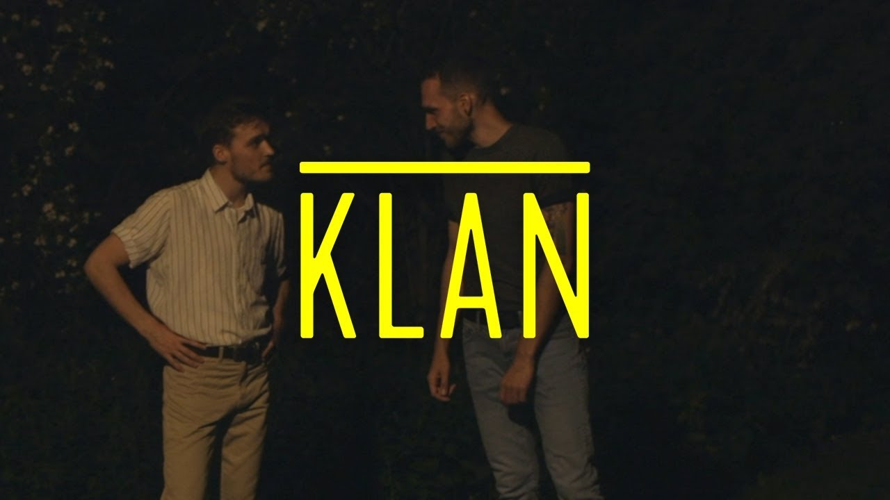 Klan Teilen Official Video Youtube