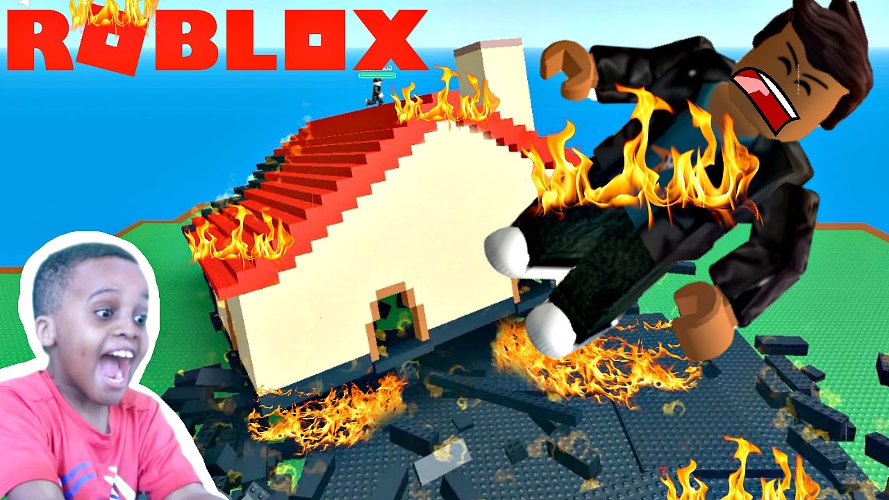 play with fire roblox code