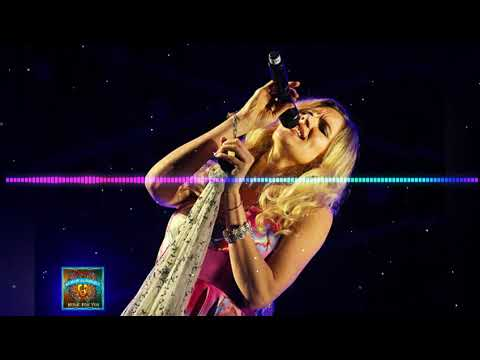 I Put a Spell on You-Joss Stone & Jeff Beck