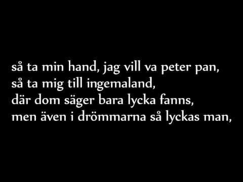 Pseudonym - Vi Ses Där Hemma