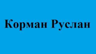 Корман Руслан купить Строительные инструменты Чернигов доступные цены недорого(, 2015-07-07T15:07:57.000Z)