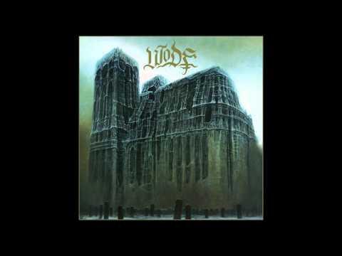 Wode - Wode (Full Album)
