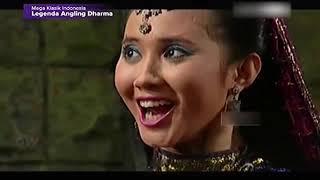Download Video Legenda Angling Dharma Episode 80 - Bangkitnya Sengkang Baplang MP3 3GP MP4