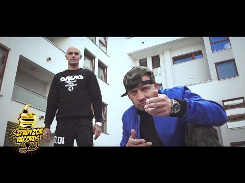 Kaczor - Gorszy Sort Feat. Peja/Slums Attack (prod. I Skrecze The Returners) OSTATNI BASTION