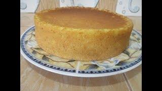 Resep Cake Kentang Lembut