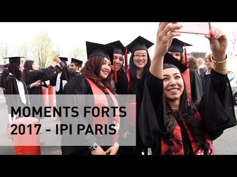 IPI - Ecole d'informatique