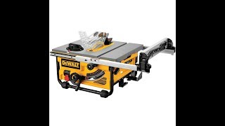 5 best table saw you can buy 2018 table saw reviews