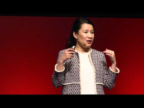 It's in the blood: a test for Alzheimer's Disease | Dr Lesley Cheng | TEDxMelbourne