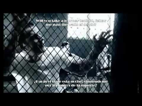 AVENGED SEVENFOLD-SEIZE THE DAY Subtitulos En Español - Lyrics