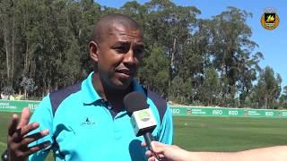 Mateus Lima: Juniores
