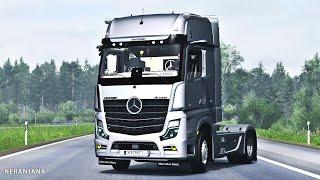 """[""""ets2 best mods"""", """"ets2 realistic mods"""", """"ets2 mods"""", """"euro truck simulator 2"""", """"ets2 mega mod packs"""", """"real mod ets2"""", """"best truck ets2"""", """"real truck ets2"""", """"ets2 truck tuning mega pack"""", """"tuning ets2 mods"""", """"euro truck sim 2 mods"""", """"ets2 mega tuning mod"""", """"Mercedes Benz New Actros 2019"""", """"new actros ets2"""", """"new actros mirror cam"""", """"ets2 actros 2020"""", """"Mercedes Benz Actros MP5 2019"""", """"ets2 actros mp5"""", """"mercedes benz actros mp5 ets2 mod"""", """"mercedes benz mp5 ets2"""", """"lkw"""", """"euro truck simulator 2 mercedes benz mp5""""]"""