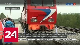 видео Модернизация (апгрейд) ноутбука в Харькове