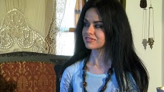 Български заклинания и магии