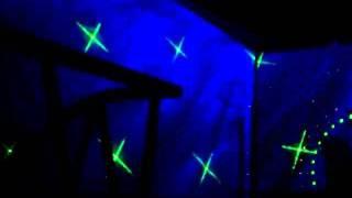 CR Laser MS-2