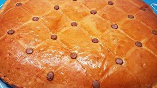 💥Творожный пирог неповторимый вкус/SUPER MAZALI va BARAKALI tvarogli perog/