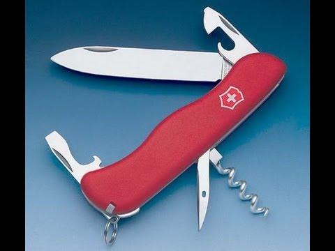 Нож викторинокс рюкзак тест клинка купил рюкзак бекас 55