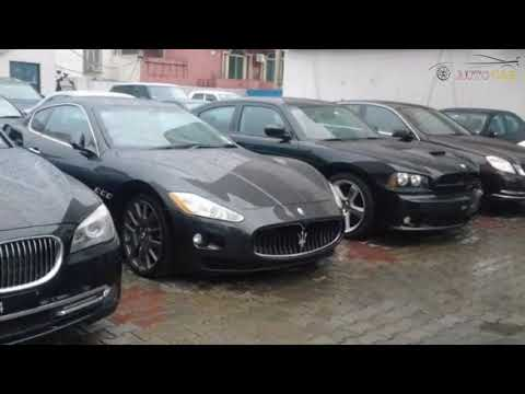 NCP CARS Non Custom Paid Cars In Pakistan