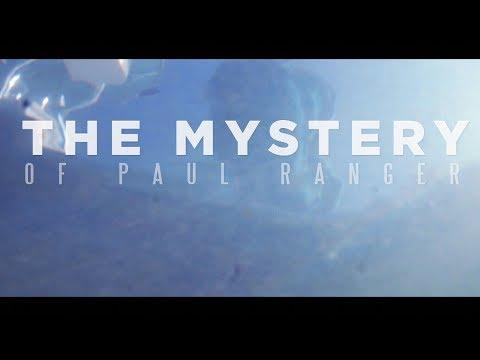 The Mystery of Paul Ranger