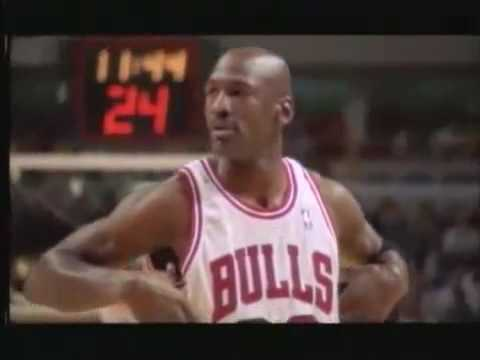 Michael Jordan Remember The Name Mixtape