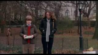 Trailer Un amor Equivocado CIENFILMS
