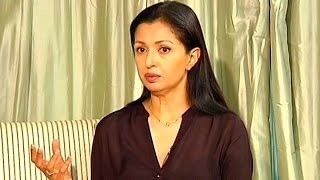 gautami-about-womens-day-actress-gautami-special-interview-ntv