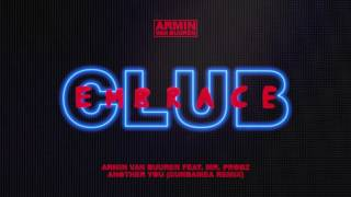 Armin van Buuren feat. Mr. Probz - Another You (Gundamea Extended Remix)