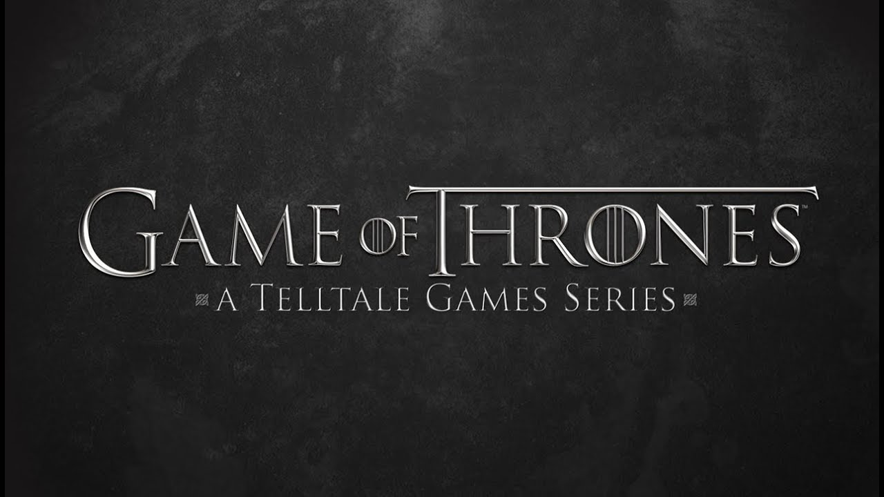 Download Game of Thrones Season 7 OFFICIAL Trailer Game of Thrones Season 7: #WinterIsHere Trailer