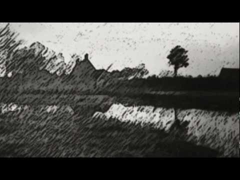 Henri Dutillieux Symphonie No. 1, iii. Intermezzo (Lyon, Serge Baudo)