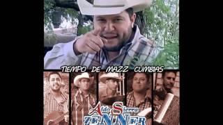 """""""Tiempo de Mazz Cumbias"""" - Aldo Sierra y Zenner YouTube Videos"""