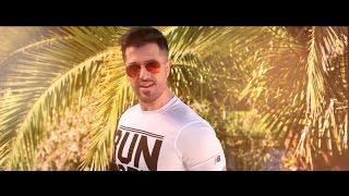 Santy Kalo feat. Cesar El Flow - Siempre A Tu Lao (Official Video) thumbnail