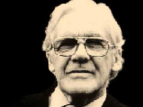Leonard Ravenhill - Revival Praying (Christian audiobook)
