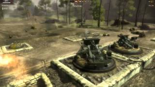 toy soldiers pc game HD