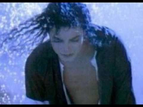 Michael jackson hot and sexy !!! - YouTube