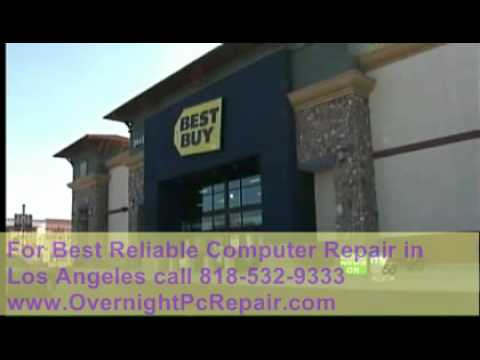 staples geek squad computer repair test failed consumer scam