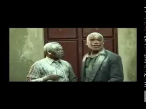 Download Mzee_Majuto_Senga_Pembe_Kingwendu_Chili_na_Mtanga