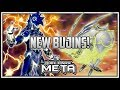 Best New Ways to Play Bujins! [Yu-Gi-Oh! Duel Links]