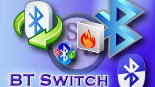 Как подключить телефон к компьютеру через Bluetooth(Подключение телефона к компьютеру через Bluetooth позволяет передавать файлы, а также раздавать мобильный..., 2014-12-10T21:54:50.000Z)