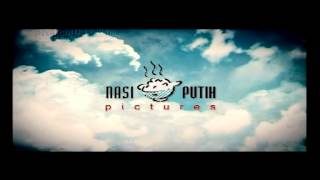 Main Film Bareng Ayah, Gading Marten Mati Gaya