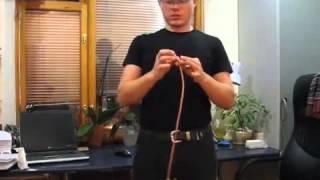 видео установка кондиционера цены