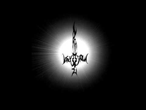 Verdunkeln - Verdunkeln (Full Album)
