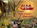"""Jaka Gledek Episode """"maut Di Bukit Menjangan"""""""