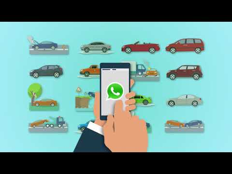 Выкуп авто Владивосток и Приморский край | Срочный автовыкуп битых автомобилей | Автоломбард