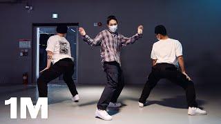 Ariana Grande, Doja Cat - motive / KOOJAEMO Choreography