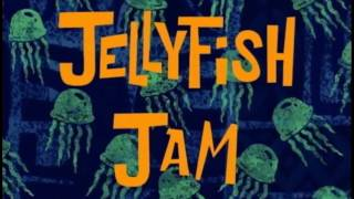 SpongeBob: Jellyfish Jam (Stadium Rave) 12 HOURS!