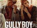Kaam Bhari | Gully Boy 2019| Audiovisual . Whatsapp Status Video Download Free