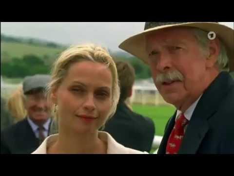 Im Schatten des Pferdemondes Liebesfilm 2010