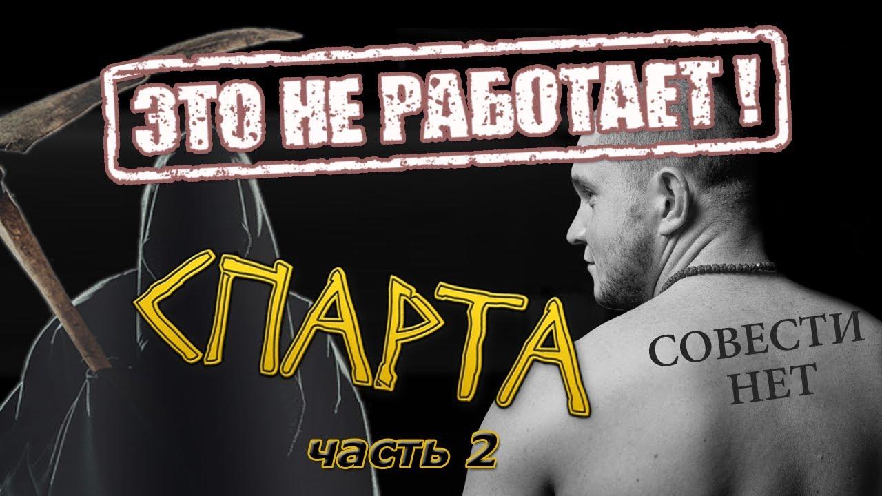 Транс гей кафе владивосток фото 600-450