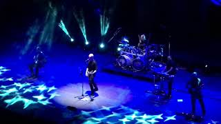 Devin Townsend - Voices in the Fan (Live in Plovdiv, Bulgaria 2017)