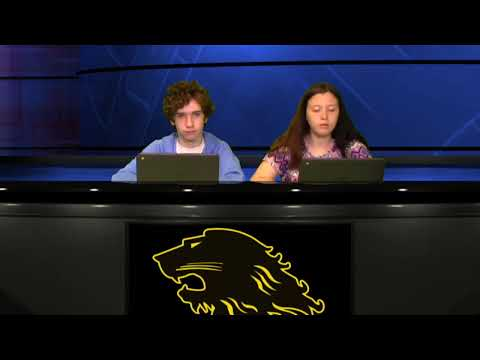Red Lion Area Junior High School Live Stream