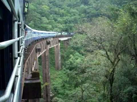 Madurai Kodaikanal package - southindianholidaysиз YouTube · Длительность: 32 с